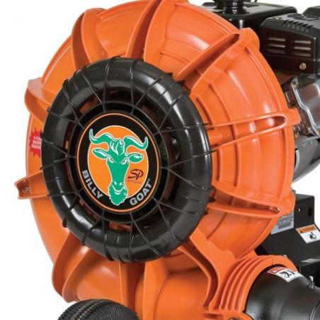 Souffleur à roues BILLY GOAT F1302SPH
