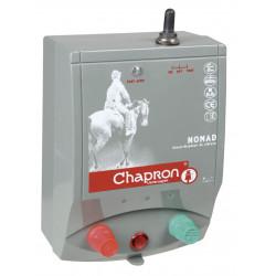 Electrificateur de randonnée Chapron NOMAD