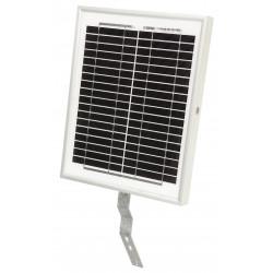 Panneau solaire Chapron 10W + support