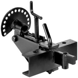 Porte-outils  pour charrue brabant Grillo