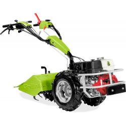 Motoculteur Grillo G108