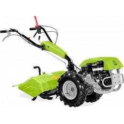 Motoculteur Grillo G55