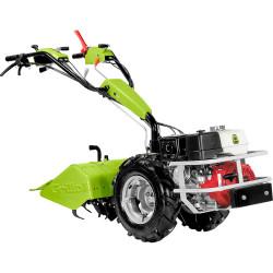 Motoculteur Grillo G110