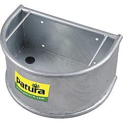 Mangeoire demi-cercle Patura