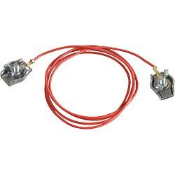 Câble de jonction corde Patura