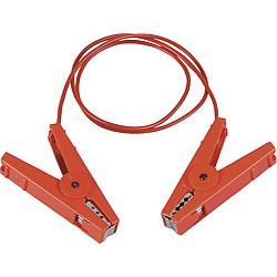 Câble de jonction fils Patura