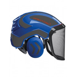 Casque Pfanner Protos Integral Forest