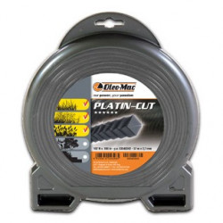 Fil nylon Oleo Mac Platin-Cut