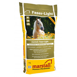 Muesli Faser-Light Marstall
