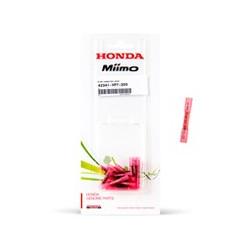 Connecteurs de réparation Honda