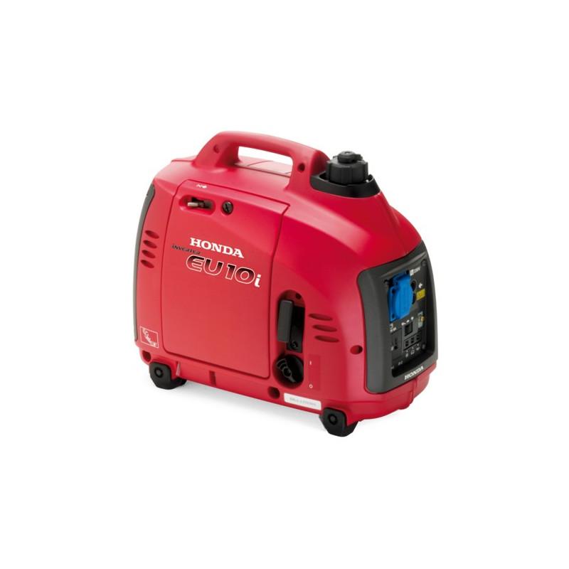 Groupe électrogène Honda EU 10i
