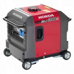 Groupe électrogène Honda EU 30is