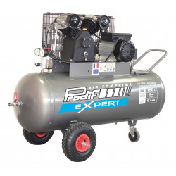 Compresseur Prodif Expert VC3551503MG