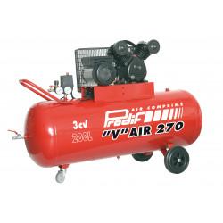 Compresseur Prodif VC3052003M