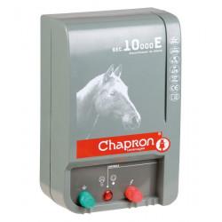 Electrificateur secteur Chapron SEC10000E