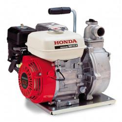 Motopompe thermique Honda WH15