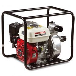 Motopompe thermique Honda WH20