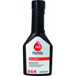 Stabilisant carburant Honda 240ml