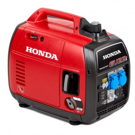 Groupe électrogène Honda EU 20i