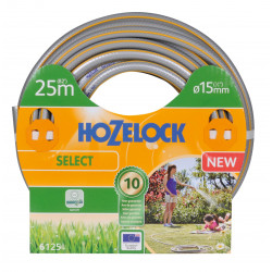 Tuyau Hozelock Select 15 mm