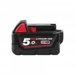 Batterie MILWAUKEE M18B5