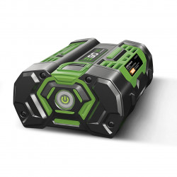 Batterie EGO BA1120E