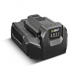 Chargeur standard EGO CH2100E