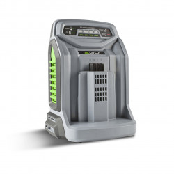 Chargeur rapide EGO CH5500E