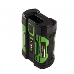 Adaptateur pour batterie dorsale EGO ADB1000