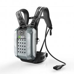 Batterie dorsale EGO 28Ah BAX1501