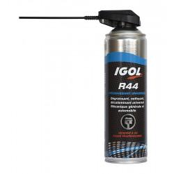 Dégraissant universel Igol R44