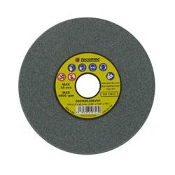 Meule grise épaisseur 2,9mm Tecomec