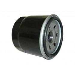 Filtre à huile moteur Emak L66151055