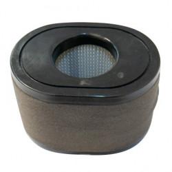 Filtre à air emak L66151298