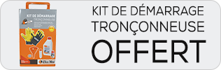 pack%20tronconneuse%20offert.png